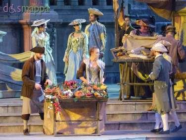 20150704 Don Giovanni Mozart Arena di Verona dismappa 0488