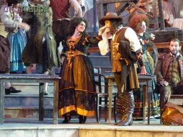 20150704 Don Giovanni Mozart Arena di Verona dismappa 0494