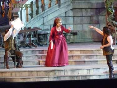 20150704 Don Giovanni Mozart Arena di Verona dismappa 0540
