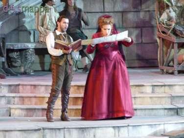 20150704 Don Giovanni Mozart Arena di Verona dismappa 0567