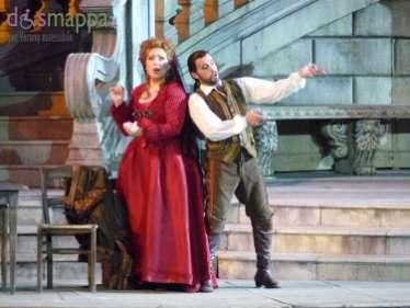 20150704 Don Giovanni Mozart Arena di Verona dismappa 0582