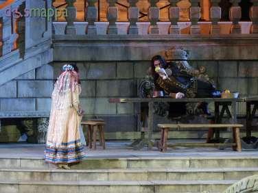 20150704 Don Giovanni Mozart Arena di Verona dismappa 0643