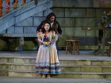 20150704 Don Giovanni Mozart Arena di Verona dismappa 0650