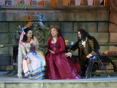 20150704 Don Giovanni Mozart Arena di Verona dismappa 0674