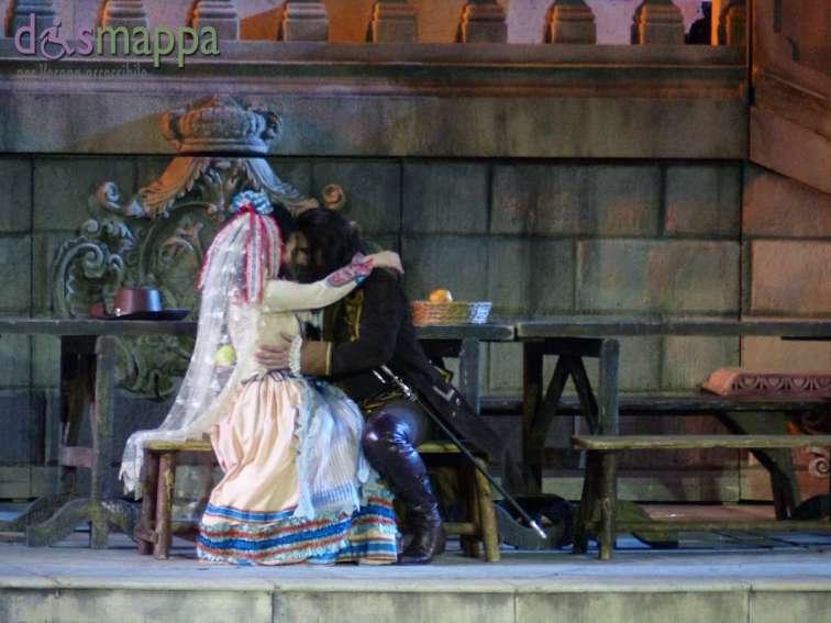 20150704 Don Giovanni Mozart Arena di Verona dismappa 0679