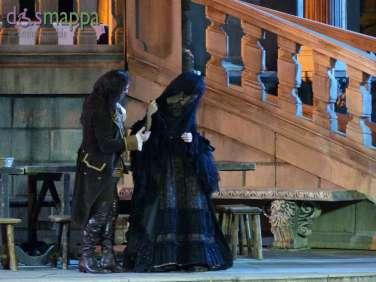 20150704 Don Giovanni Mozart Arena di Verona dismappa 0688