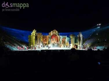 20150704 Don Giovanni Mozart Arena di Verona dismappa 0830