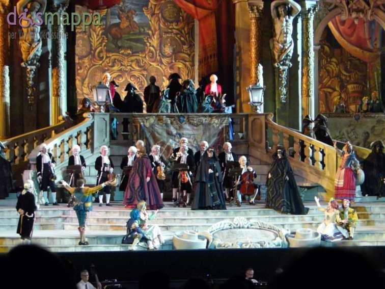 20150704 Don Giovanni Mozart Arena di Verona dismappa 0836