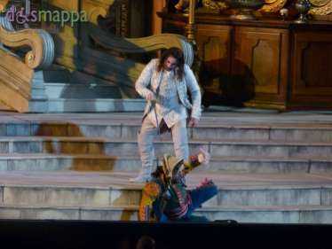 20150704 Don Giovanni Mozart Arena di Verona dismappa 0844