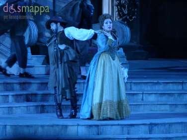 20150704 Don Giovanni Mozart Arena di Verona dismappa 0921