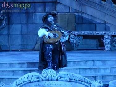 20150704 Don Giovanni Mozart Arena di Verona dismappa 0938