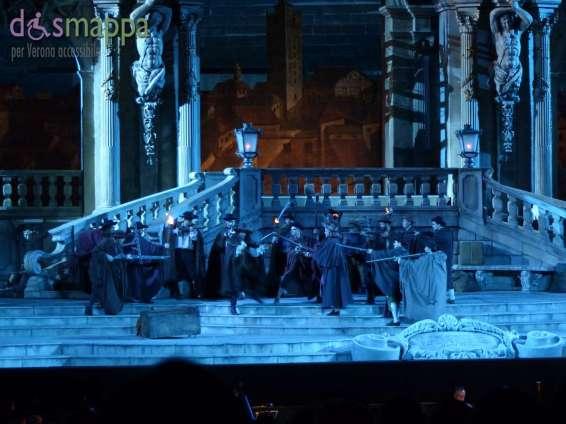 20150704 Don Giovanni Mozart Arena di Verona dismappa 0956