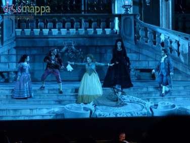 20150704 Don Giovanni Mozart Arena di Verona dismappa 1030