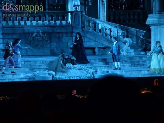 20150704 Don Giovanni Mozart Arena di Verona dismappa 1037