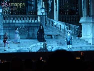 20150704 Don Giovanni Mozart Arena di Verona dismappa 1047