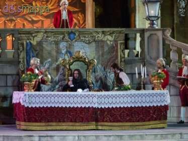 20150704 Don Giovanni Mozart Arena di Verona dismappa 1137