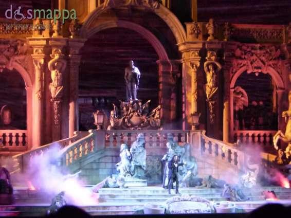 20150704 Don Giovanni Mozart Arena di Verona dismappa 1174