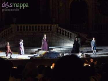 20150704 Don Giovanni Mozart Arena di Verona dismappa 1178