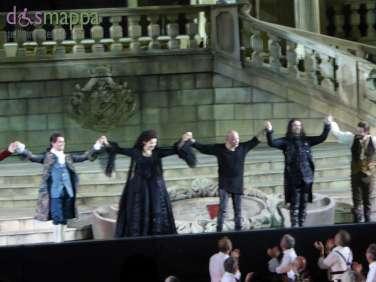 20150704 Don Giovanni Mozart Arena di Verona dismappa 1206