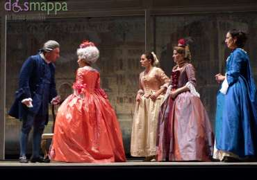 20150708 I Rusteghi Teatro Romano Verona 2384
