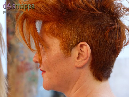 20150709 Chiara Frigo Verona dismappa