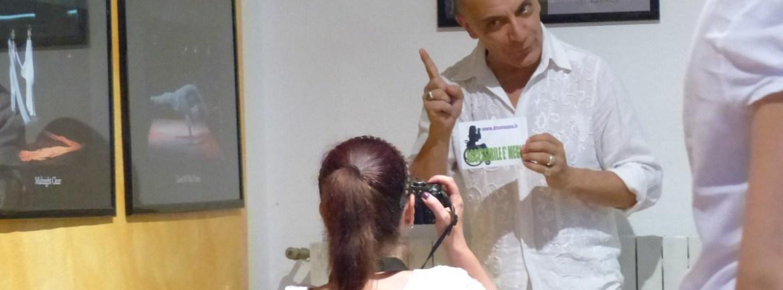 20150716 Principe Maurice Accessibile meglio dismappa Verona 59