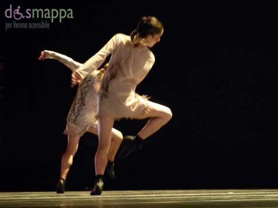 20150717 Ballets Jazz Montreal Teatro Romano Verona dismappa 225