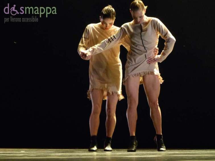 20150717 Ballets Jazz Montreal Teatro Romano Verona dismappa 235