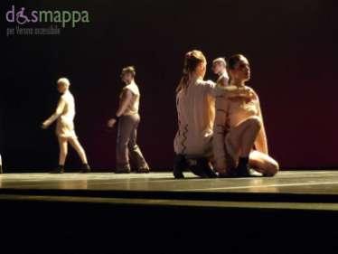 20150717 Ballets Jazz Montreal Teatro Romano Verona dismappa 256