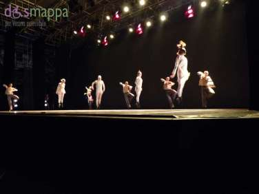 20150717 Ballets Jazz Montreal Teatro Romano Verona dismappa 317