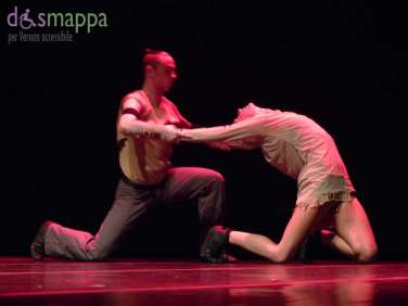 20150717 Ballets Jazz Montreal Teatro Romano Verona dismappa 346