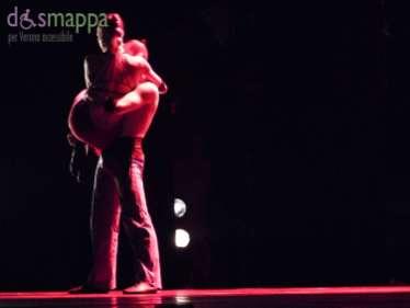 20150717 Ballets Jazz Montreal Teatro Romano Verona dismappa 381