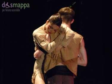 20150717 Ballets Jazz Montreal Teatro Romano Verona dismappa 487