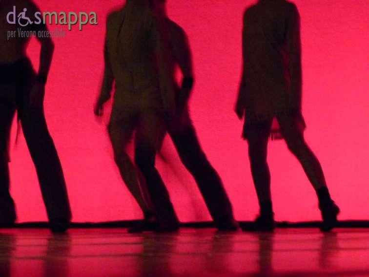 20150717 Ballets Jazz Montreal Teatro Romano Verona dismappa 494