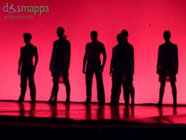 20150717 Ballets Jazz Montreal Teatro Romano Verona dismappa 506