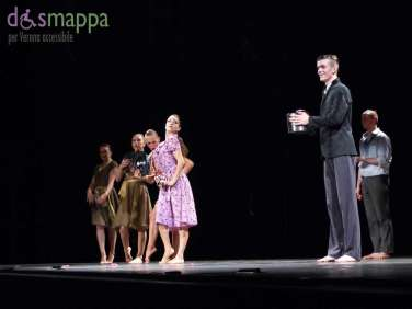 20150717 Ballets Jazz Montreal Teatro Romano Verona dismappa 643