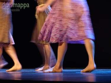 20150717 Ballets Jazz Montreal Teatro Romano Verona dismappa 666