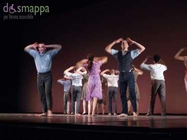 20150717 Ballets Jazz Montreal Teatro Romano Verona dismappa 711