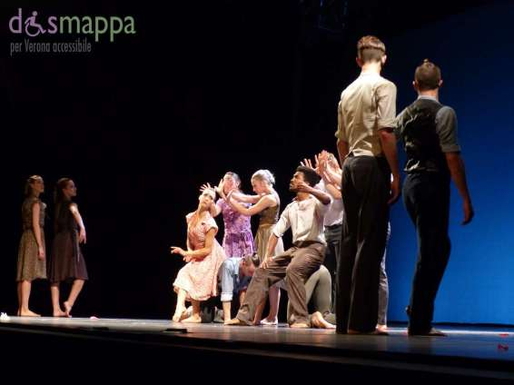 20150717 Ballets Jazz Montreal Teatro Romano Verona dismappa 825
