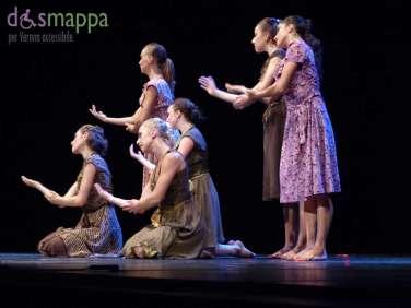 20150717 Ballets Jazz Montreal Teatro Romano Verona dismappa 882