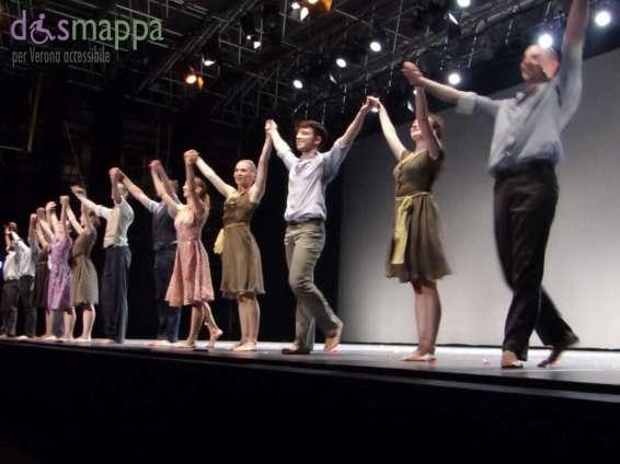 20150717 Ballets Jazz Montreal Teatro Romano Verona dismappa 955