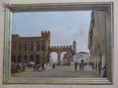 20150717 Museo Lapidario Maffeiano Verona accessibile dismappa 013