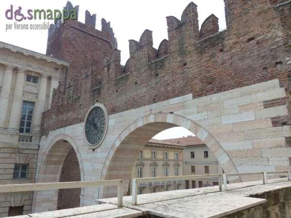 20150717 Museo Lapidario Maffeiano Verona accessibile dismappa 034