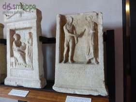 20150717 Museo Lapidario Maffeiano Verona accessibile dismappa 047