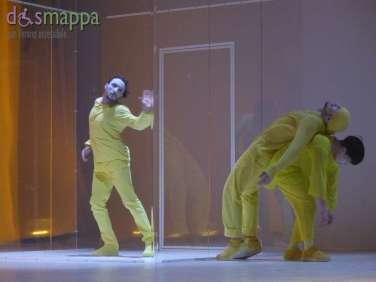20150718 DaCru Dance Company Sakura Blues Verona dismappa 088