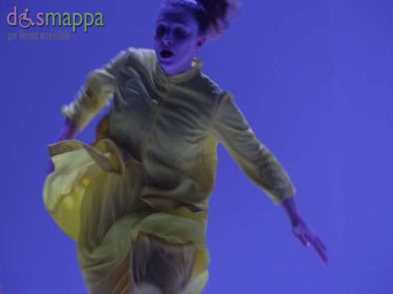 20150718 DaCru Dance Company Sakura Blues Verona dismappa 129