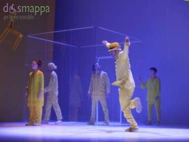 20150718 DaCru Dance Company Sakura Blues Verona dismappa 166