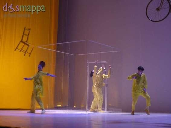 20150718 DaCru Dance Company Sakura Blues Verona dismappa 170