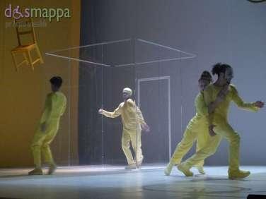 20150718 DaCru Dance Company Sakura Blues Verona dismappa 185