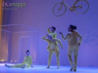 20150718 DaCru Dance Company Sakura Blues Verona dismappa 206